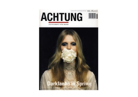 Achtung_cover