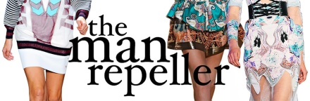 man-repeller-top